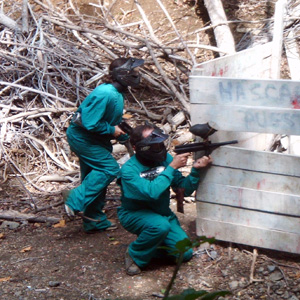 201106_Paintball_1