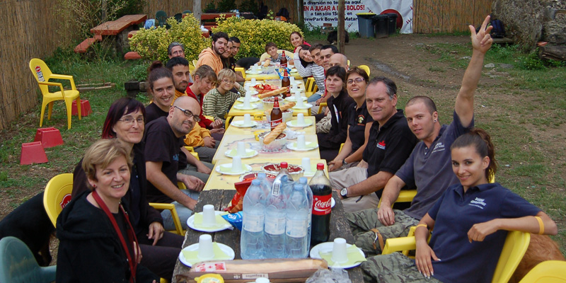 201106_Paintball_grup